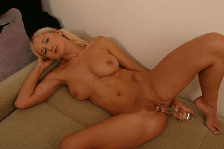 sex bestrafung frau sucht mann hannover